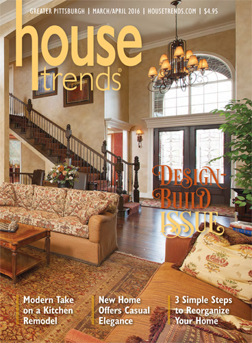 housetrends-pittsburgh-march-april-2016-1-1