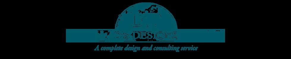 D'S Designs